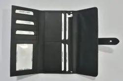 ARLW-38 Leather Wallet