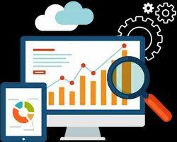 Internet Marketing SEO Services