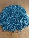 HD Blue Drum 25 KG bag
