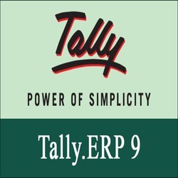 tdl for tally invoice customization tdl company name and gst no