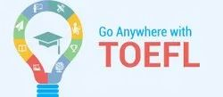 Foreign Language TOEFL Course
