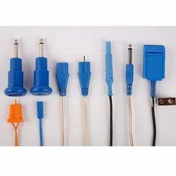 ESU Cables