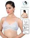 Sana Cotton Ladies Bra