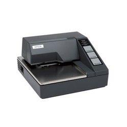 Epson Tm-U295 Printer
