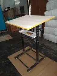 Engineering Drawing Table