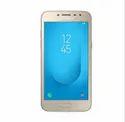 Samsung Galaxy J2 (2018) Phone