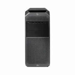Z4 G4 (750W) (4WT56PA) Workstation