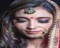 Kryolan Bridal Make Up