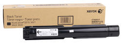 Xerox 5022 Toner Cartridge