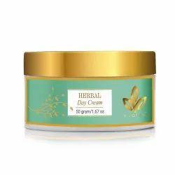 Orgera Herbal Day Cream, 50 Gm