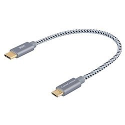Type C OTG Cable
