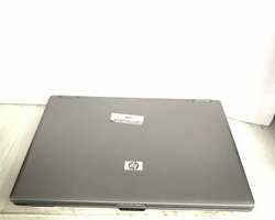 hP second hand laptop, Hard Drive Size: Less than 500GB, Screen Size: 14.1 Inch