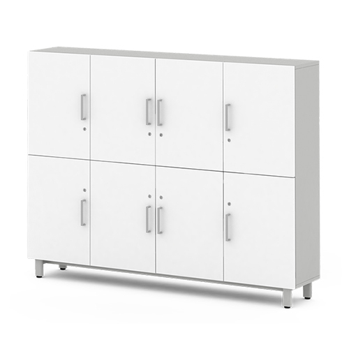 pre laminated particle board modern storage cabinet rs 24000 piece rh indiamart com white particle board storage cabinets
