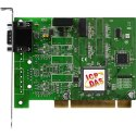 PCM-CPM100-D CAN Bus Module