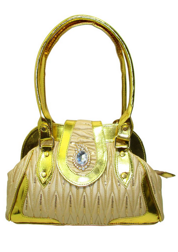 4fd2495041 Ladies Fashion Bags For Party Wear