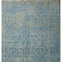 Handmade Rug And Carpets For Living Room, Hall, Bedroom