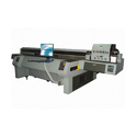Teckwin TS UV Printer