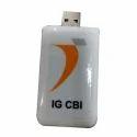 Transline IG CBI GPS Receiver