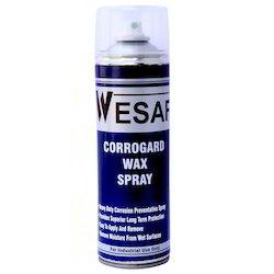 Corrogard Wax Spray