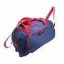 Caris 20 Wheeler Duffel Bag