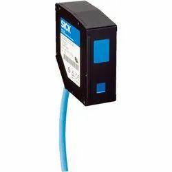 Sick OD5000 Displacement Sensor