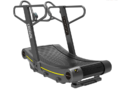 Motorised Curved Cosco Crusade Treadmill