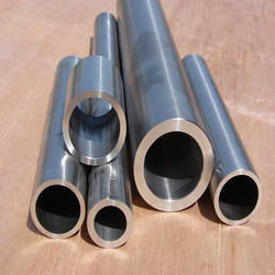 ASTM B619 Hastelloy C4 Pipe