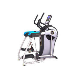8810 Functional Adaptive Trainer