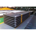 A514 Structure Steel ASTM