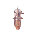 Pulse Jet Candle Filter