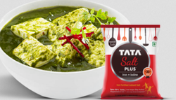Tata Salt Plus Namak