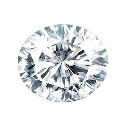 Natural Diamond In Kolkata West Bengal Get Latest Price