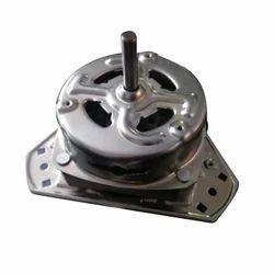 Washing Machine Motor - Washing Machine Spin Motor Latest