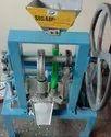 Camphor Machine/Kapoor Making Machine