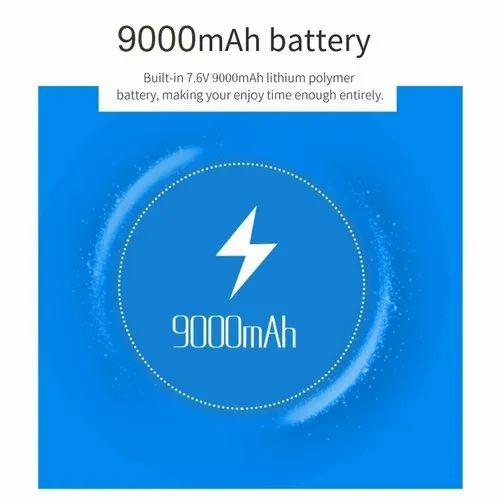 https://5.imimg.com/data5/KX/IY/ZS/SELLER-1716941/jumper-ezpad-6s-pro-tablet-pc-11-6-inch-6gb-128gb-128gb-windows-10-tfcard-bluetooth-wifi-hdmi-500x500.jpg