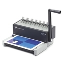 GBC Comb Bind C150 Pro Binder