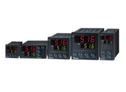 AI-808P/AI-708P/AI-518P Yudian Controller Profiler