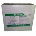 Detergent 5L for Urit