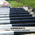 Coal Tar Epoxy Coating Service