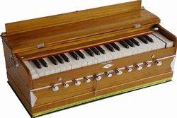 Harmonium Music Classes