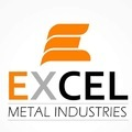 Excel Metal Industries