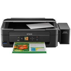 Epson Laser Printer Buy And Check Prices Online For Epson Laser