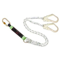 Karam PN 351 Protection Lanyards