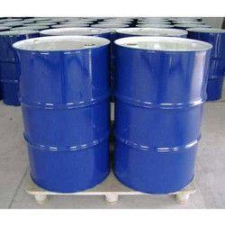 Liquid Butyl Glycol