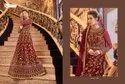 Navratri Dance Lahnga
