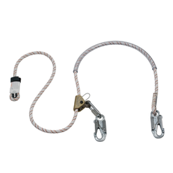 LGR WP-1 Work Positioning Rope