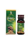 Ortho Veda Mahanarayana Oil