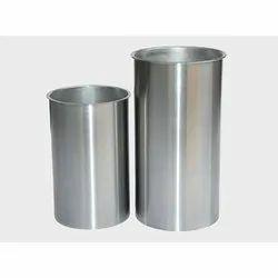 Cylinder Liner Nissan TD27