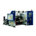 Microcomputer High Speed Paper Slitting Machine