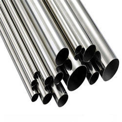 Cold Rolled Galvanized Pipe